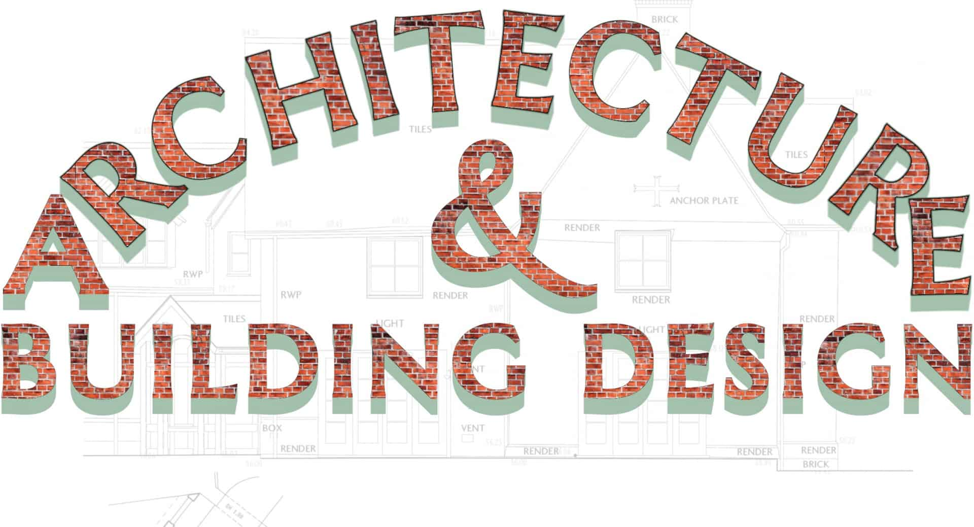 For design and project management of house extensions, refurbishments and new build in Cambridge